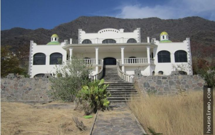 Foto de terreno habitacional en venta en, san juan cosala, jocotepec, jalisco, 1914699 no 02