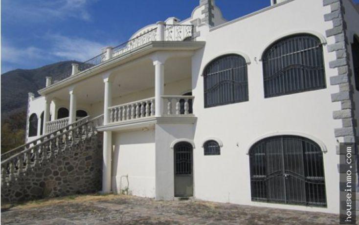 Foto de terreno habitacional en venta en, san juan cosala, jocotepec, jalisco, 1914699 no 03