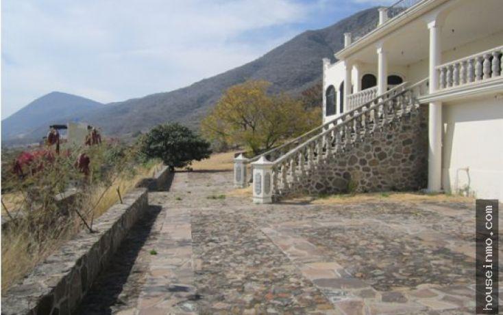 Foto de terreno habitacional en venta en, san juan cosala, jocotepec, jalisco, 1914699 no 05
