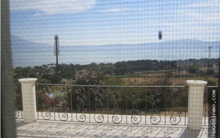 Foto de terreno habitacional en venta en, san juan cosala, jocotepec, jalisco, 1914699 no 10