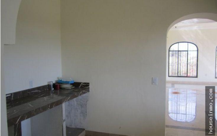 Foto de terreno habitacional en venta en, san juan cosala, jocotepec, jalisco, 1914699 no 11