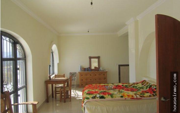 Foto de terreno habitacional en venta en, san juan cosala, jocotepec, jalisco, 1914699 no 12