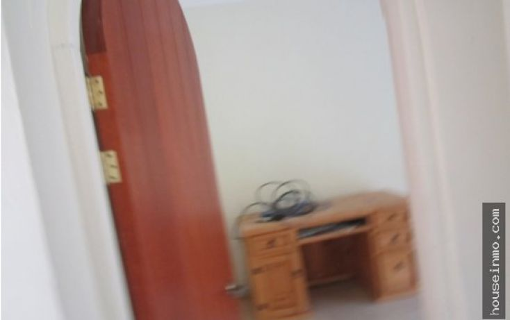 Foto de terreno habitacional en venta en, san juan cosala, jocotepec, jalisco, 1914699 no 13