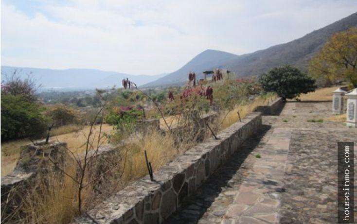 Foto de terreno habitacional en venta en, san juan cosala, jocotepec, jalisco, 1914699 no 14