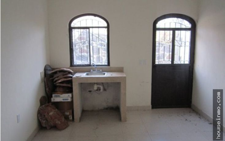 Foto de terreno habitacional en venta en, san juan cosala, jocotepec, jalisco, 1914699 no 17