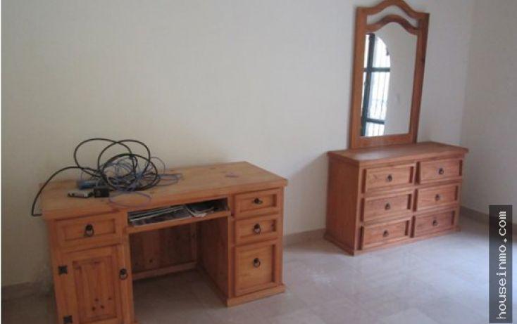 Foto de terreno habitacional en venta en, san juan cosala, jocotepec, jalisco, 1914699 no 18
