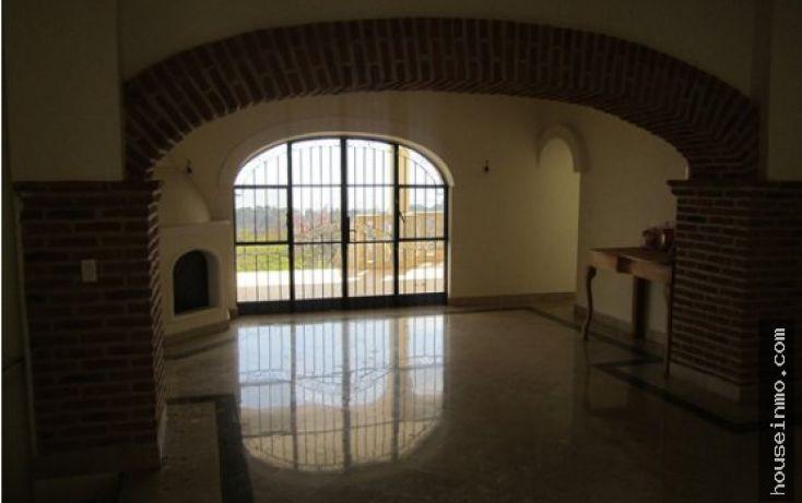 Foto de terreno habitacional en venta en, san juan cosala, jocotepec, jalisco, 1914699 no 21
