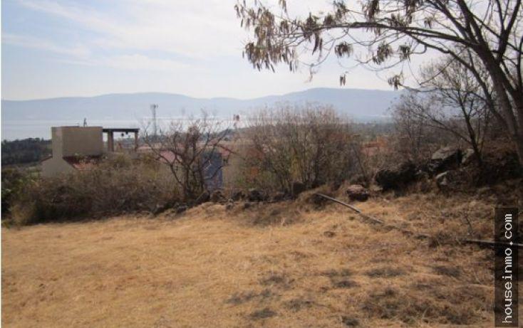 Foto de terreno habitacional en venta en, san juan cosala, jocotepec, jalisco, 1914699 no 27