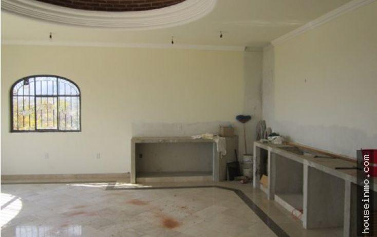 Foto de terreno habitacional en venta en, san juan cosala, jocotepec, jalisco, 1914699 no 29