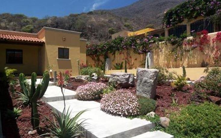 Foto de casa en venta en  , san juan cosala, jocotepec, jalisco, 1940725 No. 05