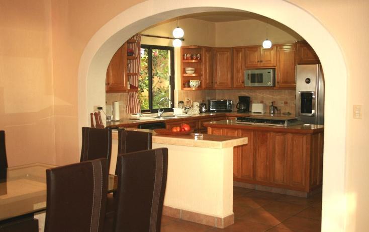 Foto de casa en venta en  , san juan cosala, jocotepec, jalisco, 1940725 No. 09