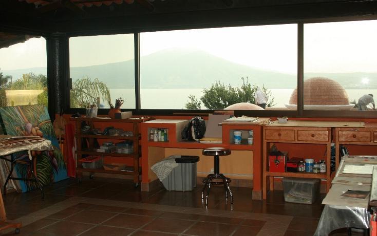 Foto de casa en venta en  , san juan cosala, jocotepec, jalisco, 1940725 No. 17