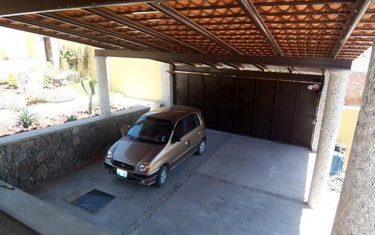 Foto de casa en venta en  , san juan cosala, jocotepec, jalisco, 1940725 No. 18