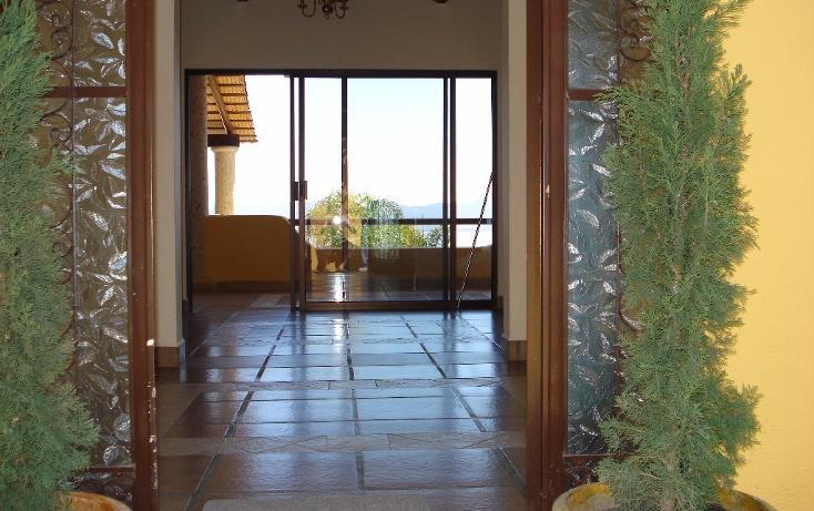 Foto de casa en venta en  , san juan cosala, jocotepec, jalisco, 1940725 No. 22
