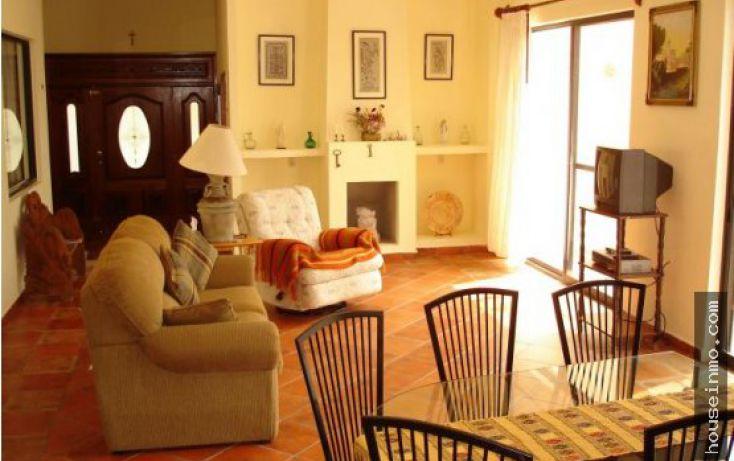 Foto de casa en venta en, san juan cosala, jocotepec, jalisco, 1959469 no 01