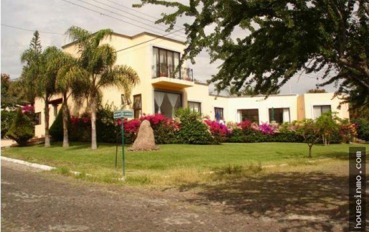 Foto de casa en venta en, san juan cosala, jocotepec, jalisco, 1959469 no 05