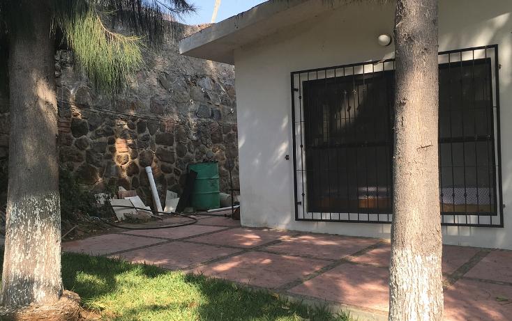 Foto de casa en venta en  , san juan cosala, jocotepec, jalisco, 2034100 No. 03