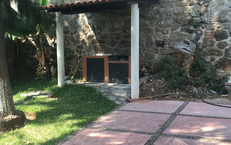 Foto de casa en venta en  , san juan cosala, jocotepec, jalisco, 2034100 No. 04