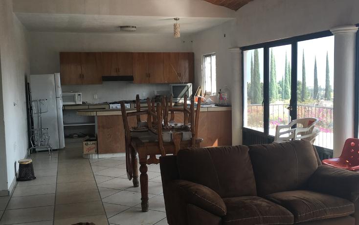 Foto de casa en venta en  , san juan cosala, jocotepec, jalisco, 2034100 No. 06