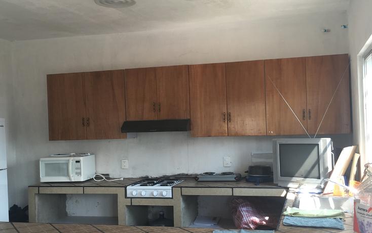 Foto de casa en venta en  , san juan cosala, jocotepec, jalisco, 2034100 No. 09