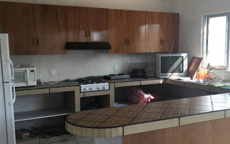 Foto de casa en venta en  , san juan cosala, jocotepec, jalisco, 2034100 No. 11