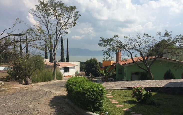 Foto de casa en venta en  , san juan cosala, jocotepec, jalisco, 2034100 No. 12