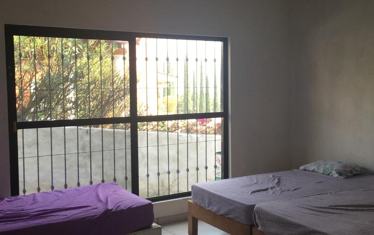 Foto de casa en venta en  , san juan cosala, jocotepec, jalisco, 2034100 No. 13