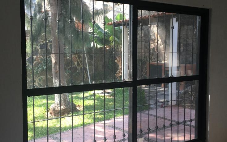 Foto de casa en venta en  , san juan cosala, jocotepec, jalisco, 2034100 No. 15