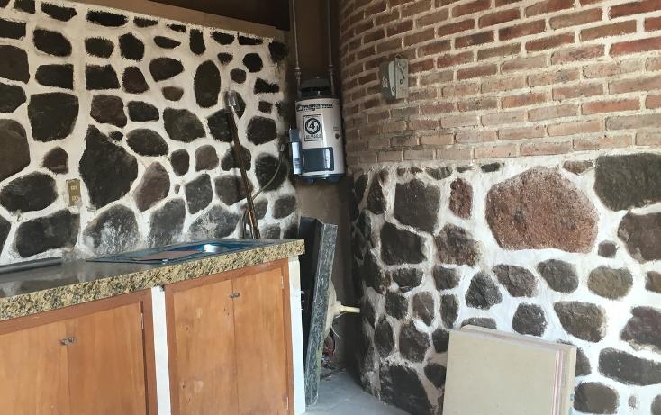 Foto de casa en venta en  , san juan cosala, jocotepec, jalisco, 2045569 No. 03