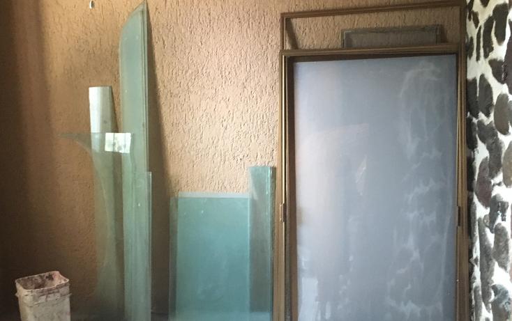 Foto de casa en venta en  , san juan cosala, jocotepec, jalisco, 2045569 No. 04