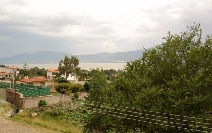Foto de casa en venta en  , san juan cosala, jocotepec, jalisco, 2642478 No. 03