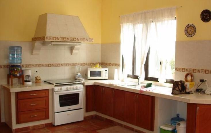 Foto de casa en venta en  , san juan cosala, jocotepec, jalisco, 2642478 No. 06