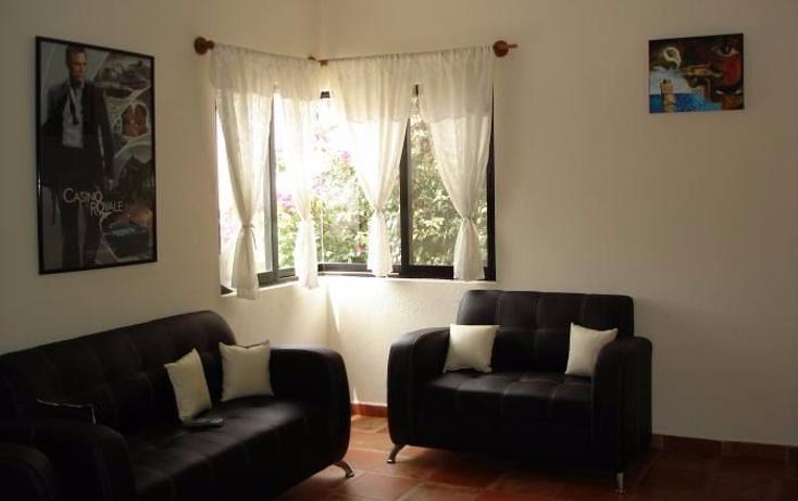 Foto de casa en venta en  , san juan cosala, jocotepec, jalisco, 2642478 No. 07