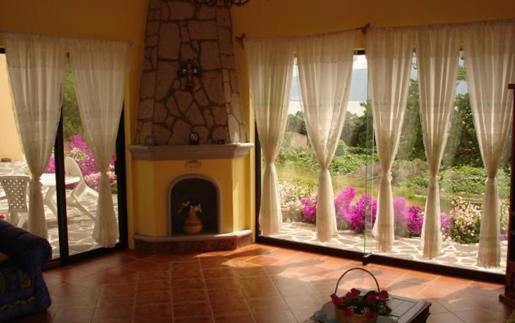 Foto de casa en venta en  , san juan cosala, jocotepec, jalisco, 2642478 No. 08