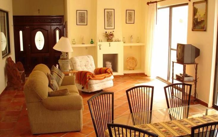Foto de casa en venta en  , san juan cosala, jocotepec, jalisco, 2642478 No. 09