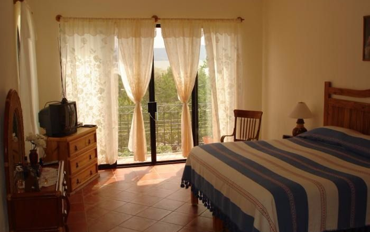 Foto de casa en venta en  , san juan cosala, jocotepec, jalisco, 2642478 No. 11