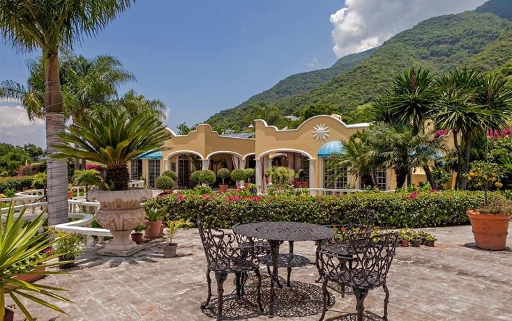 Foto de rancho en venta en  , san juan cosala, jocotepec, jalisco, 2722949 No. 10