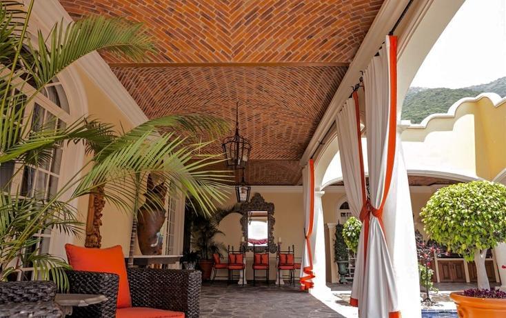 Foto de rancho en venta en  , san juan cosala, jocotepec, jalisco, 2722949 No. 13