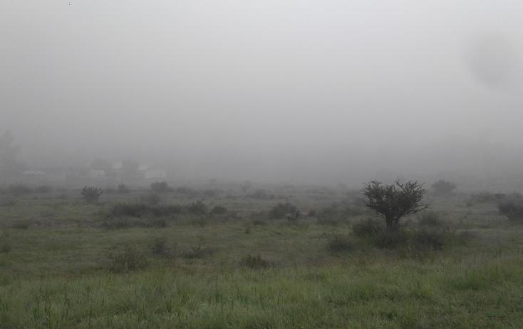 Foto de terreno habitacional en venta en solar tepepa , san juan, coyotepec, méxico, 2721405 No. 01