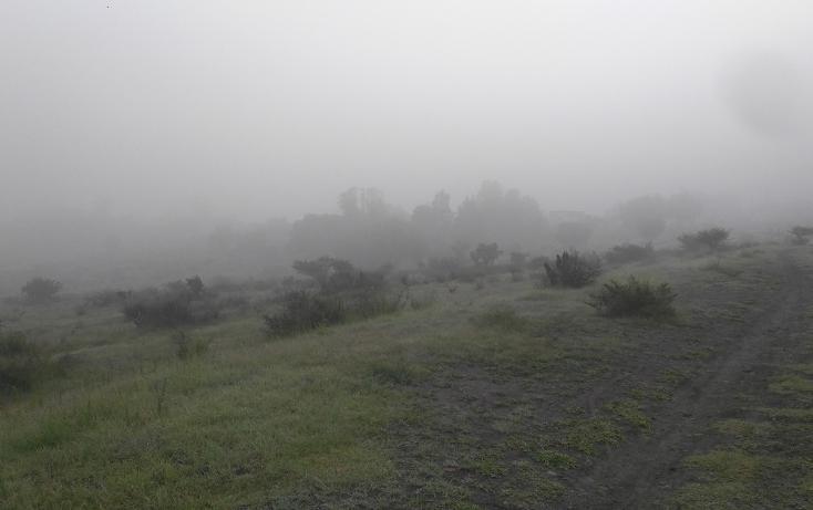 Foto de terreno habitacional en venta en solar tepepa , san juan, coyotepec, méxico, 2721405 No. 02
