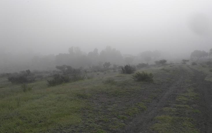 Foto de terreno habitacional en venta en solar tepepa , san juan, coyotepec, méxico, 2721405 No. 03