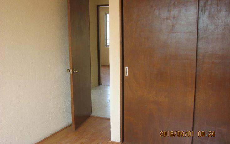 Foto de casa en renta en, san juan cuautlancingo centro, cuautlancingo, puebla, 1064063 no 02