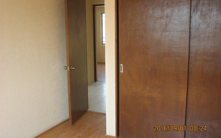 Foto de casa en renta en  , san juan cuautlancingo centro, cuautlancingo, puebla, 1064063 No. 02