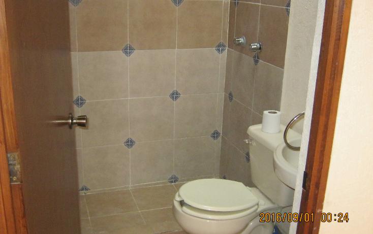 Foto de casa en renta en  , san juan cuautlancingo centro, cuautlancingo, puebla, 1064063 No. 03