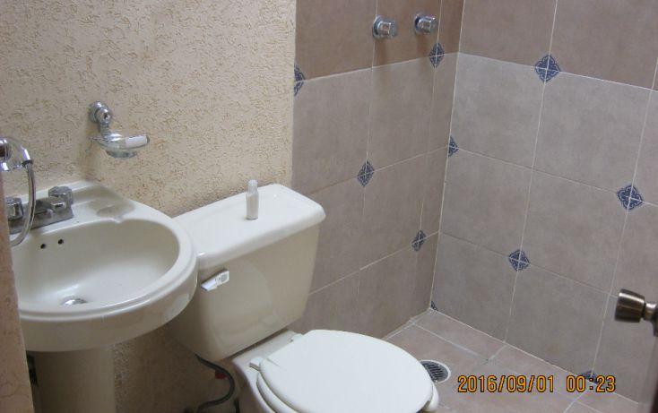 Foto de casa en renta en, san juan cuautlancingo centro, cuautlancingo, puebla, 1064063 no 04