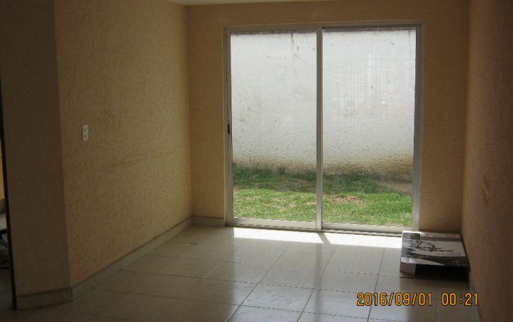 Foto de casa en renta en, san juan cuautlancingo centro, cuautlancingo, puebla, 1064063 no 05