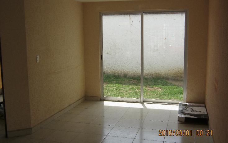 Foto de casa en renta en  , san juan cuautlancingo centro, cuautlancingo, puebla, 1064063 No. 05