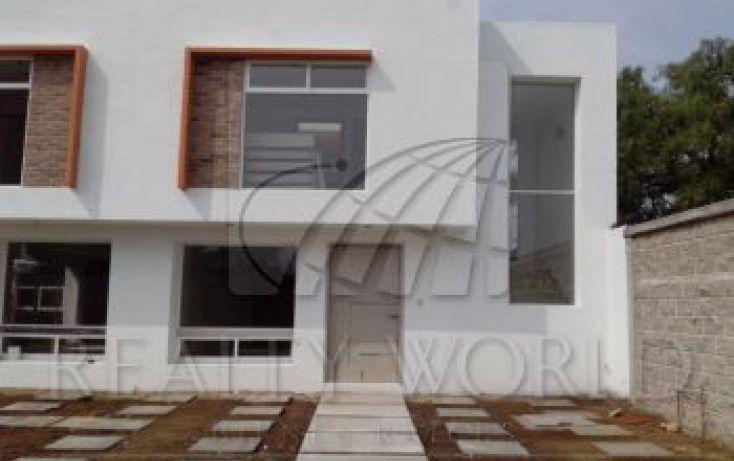 Foto de casa en venta en, san juan cuautlancingo centro, cuautlancingo, puebla, 1231867 no 01