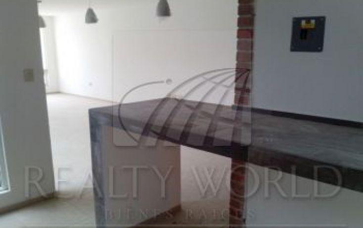 Foto de casa en venta en, san juan cuautlancingo centro, cuautlancingo, puebla, 1231867 no 02
