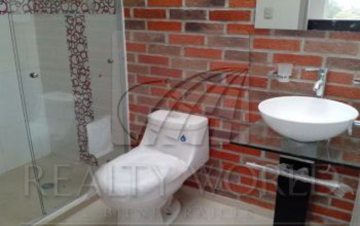 Foto de casa en venta en, san juan cuautlancingo centro, cuautlancingo, puebla, 1231867 no 03